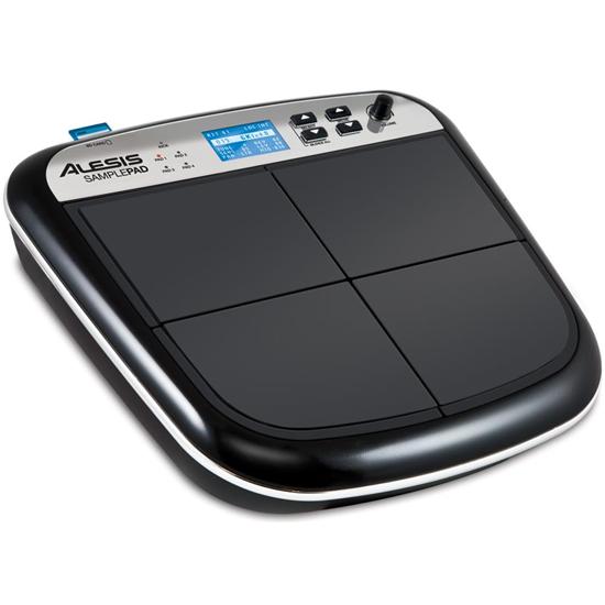 Alesis SamplePad