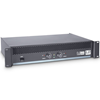 LD Systems DJ 300 PA Power Amplifier
