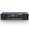 LD Systems DEEP2 4950 PA Power Amplifier
