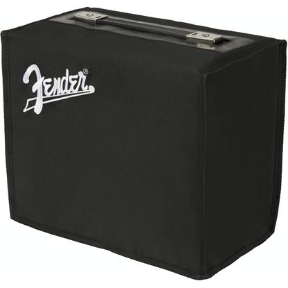 Fender Champion 40/50 Amp Cover