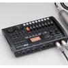 Zoom R8 Recording Studio