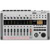 Zoom R24 Recording Studio
