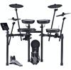 Roland TD-07KX V-Drums