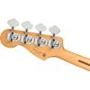 Fender Player Plus Jazz Bass® Pau Ferro Fingerboard 3-Color Sunburst