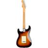 Fender Player Plus Stratocaster® HSS Maple Fingerboard 3-Color Sunburst