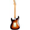 Fender Player Plus Stratocaster® Maple Fingerboard 3-Color Sunburst