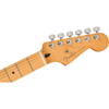 Fender Player Plus Stratocaster® Maple Fingerboard Olympic Pearl