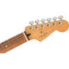 Fender Player Plus Stratocaster® Pau Ferro Fingerboard Aged Candy Apple Red