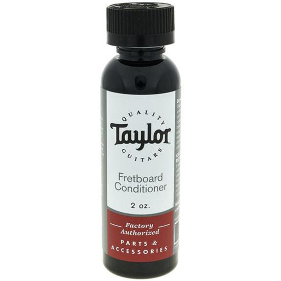 Taylor Fretboard Conditioner