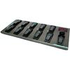 Nektar Pacer Foot Controller