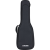 Boss CB-EG10 Electric Guitar Gig Bag