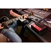 IK Multimedia AmpliTube X-DRIVE Distortion Pedal