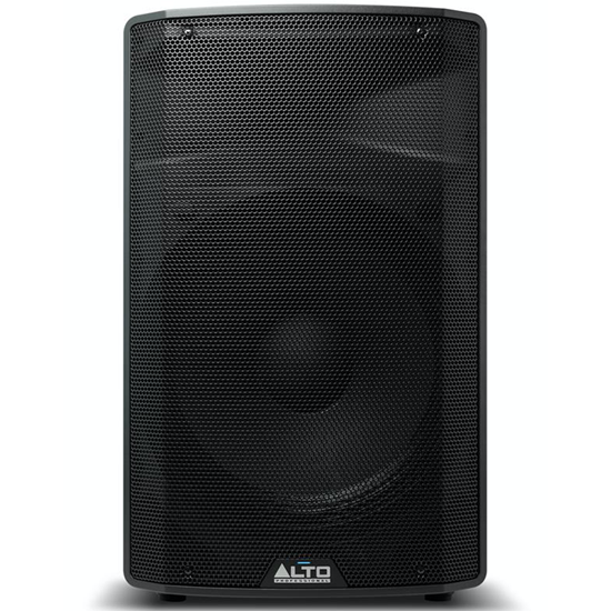 Alto Professional TX315