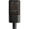 Austrian Audio OC18