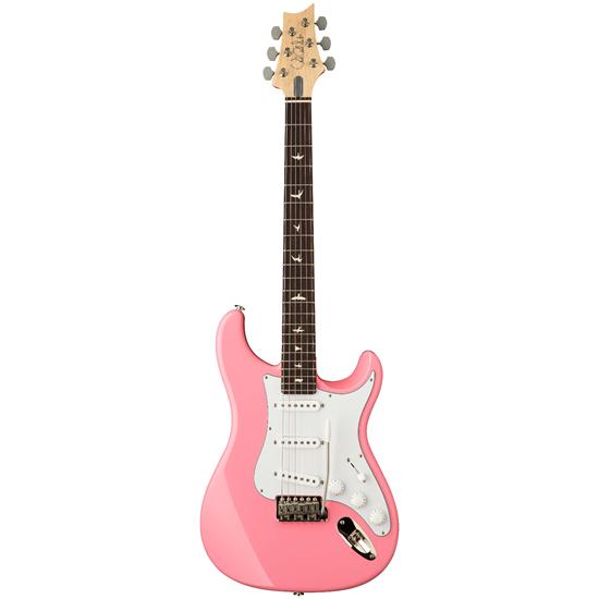 PRS Silver Sky Roxy Pink