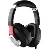 Austrian Audio Hi-X15