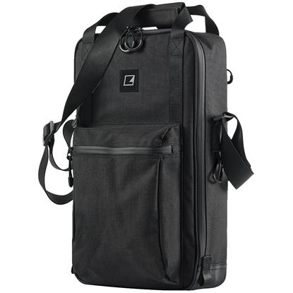 Elektron Carry Bag ECC-7