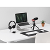 Røde Tripod 2 Camera And Accessory Stand