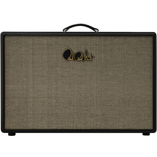 PRS HX 2x12 Cabinet