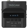 Tascam DR-10L Digital Recorder Withr Lavalier Microphone