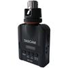 Tascam DR-10X Mic-Attachable Audio Recorder