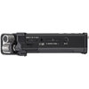 Tascam DR-44WLB Four-Track Handheld Recorder With Wi-Fi
