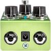 Way Huge Smalls™ Green Rhino™ Overdrive MK5