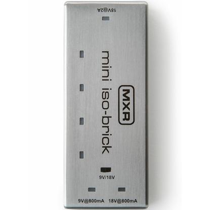 MXR® Mini Iso-Brick® Power Supply M239