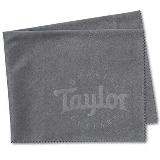 Taylor Premium Suede Microfiber Cloth