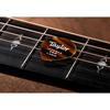Taylor Premium 651 Thermex Pro Guitar Picks Tortoise Shell 1,5 mm 6-Pack