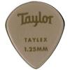 Taylor Premium 651 Taylex Guitar Picks 1,25 mm 6-pack