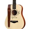 Taylor Swift Signature Guitar Strap