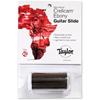 "Taylor Crelicam Ebony Guitar Slide X-Large 7/8"""
