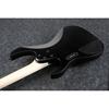 Ibanez RGB300-BKF Black Flat