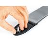 Schaller Security Lock Nickel