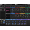 Steinberg Absolute 5 VST Instrument Collection