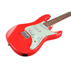 Ibanez AZES31-VM Vermilon Red