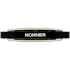 Hohner Silver Star A