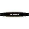 Hohner Silver Star E