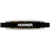 Hohner Silver Star F