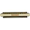 Hohner Marine Band Crossover Ab