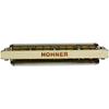 Hohner Marine Band Crossover B