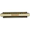 Hohner Marine Band Crossover Db