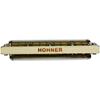 Hohner Marine Band Crossover E