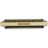 Hohner Marine Band Crossover F#