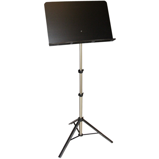 Nilton Standard Music Stand