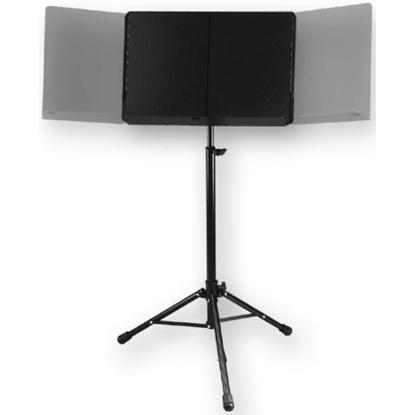 Nilton NP5 Music Stand