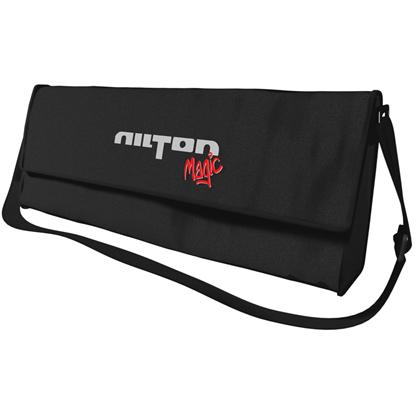 Nilton SB Magic Music Stand Soft Bag