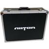 Nilton V8 Music Stand Case