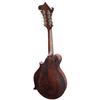 Eastman MD315 F-Style Mandolin